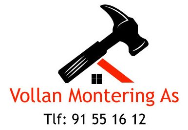 Vollan Montering As